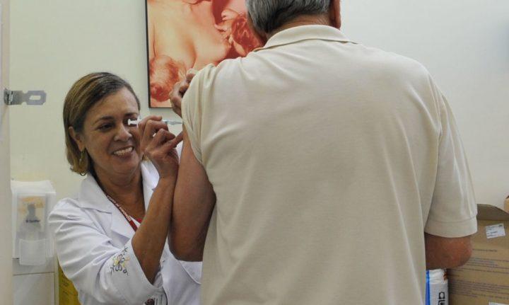 (Foto: Agência Brasil).