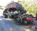 carro-morte-irati-4
