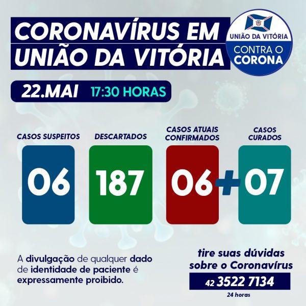 coronavirus-uniaodavitoria-2205-2