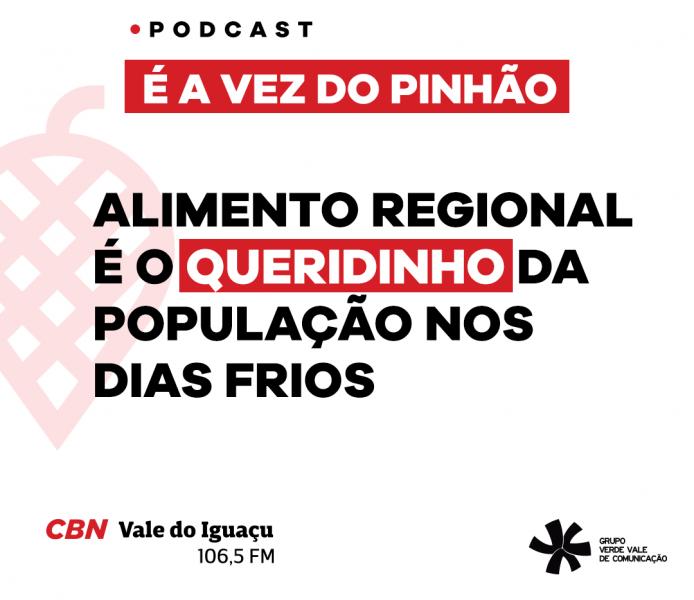 podcast-pinhao-cbn2