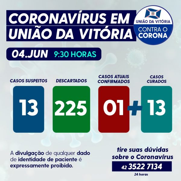 coronavirus-uniaodavitoria-0406