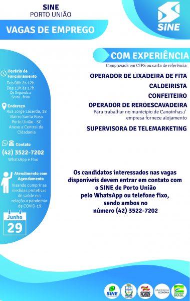 05_Business Flyer CMYK