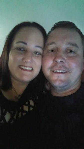 2020-casal-paulafreitas-1