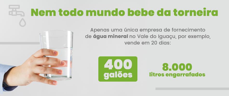agua_torneira_uniao_da_vitoria_rio_iguacu