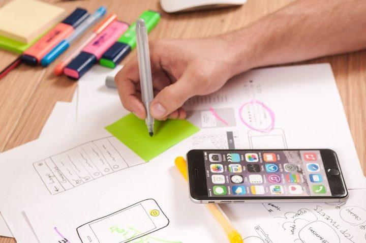 aplicativos_extensões_futuro_digital_para_empresas