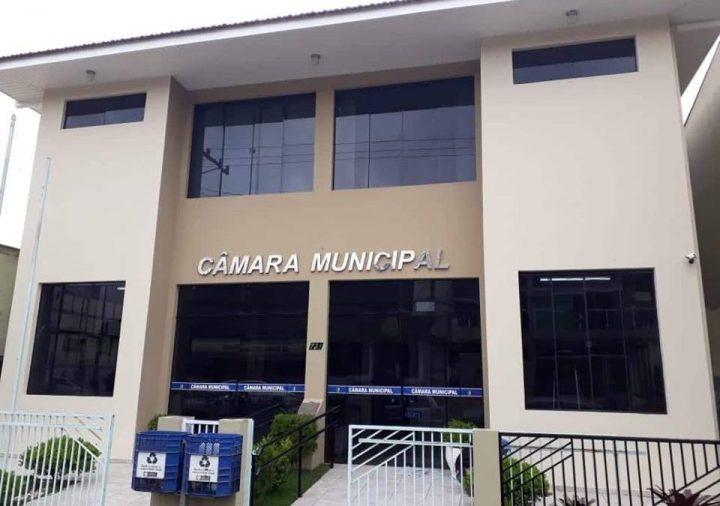 camara-2020