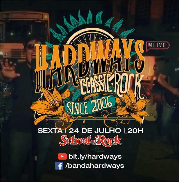 live-beneficente-bandahardways (2)