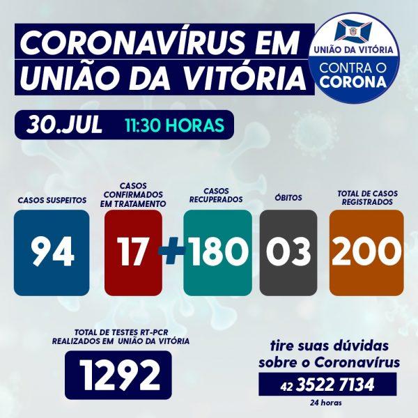 morte-covid-uva-3007