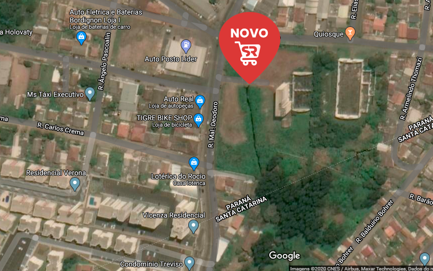 novo-supermercado-reviwer-rocio-uniao-da-vitoria