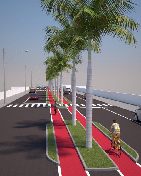 obras-portouniao-infraestrutura (1)