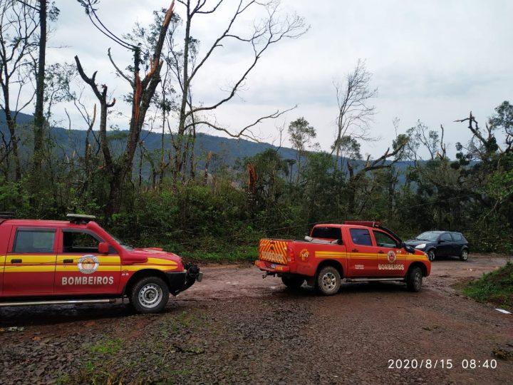bombeiros-irineopolis-portouniao (3)