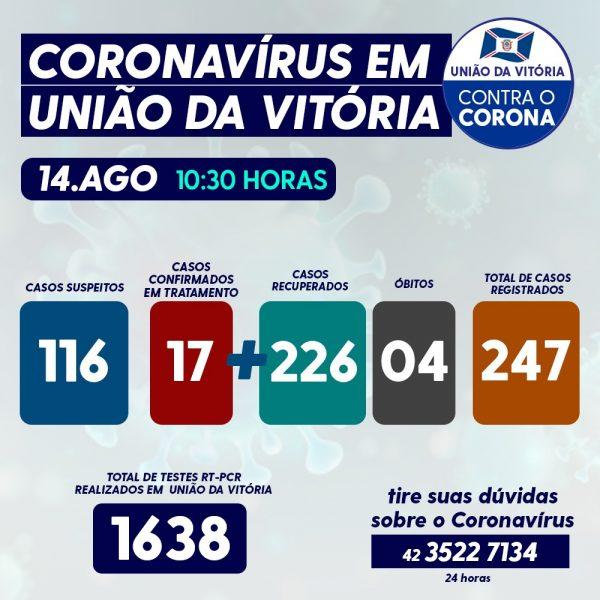 covid19-uniaodavitoria-1408