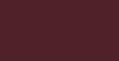 logo_talk_wine