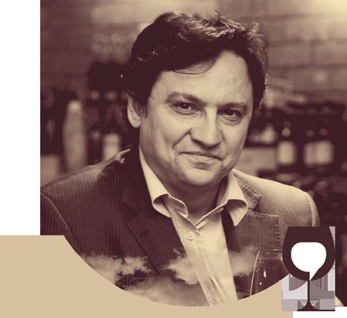 marcelo-copello-talk-wine