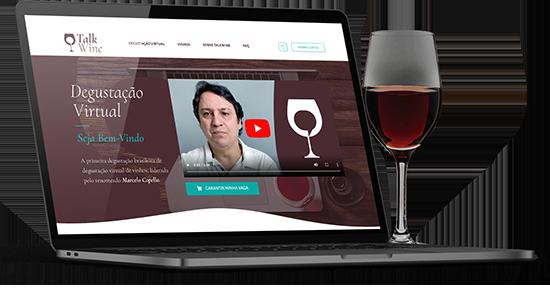 plataforma_degustacao_vinho_talk_wine