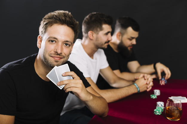 portrait-man-with-playing-cards-casino_23-2147937904