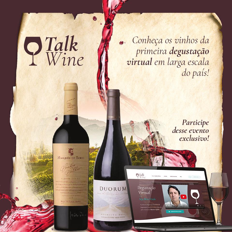 talk_wine_live_agosto