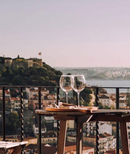 talk_wine_vinhos