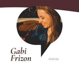time_talk_wine_gabi_frizon