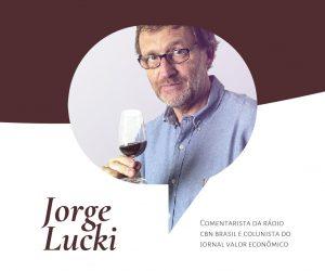 time_talk_wine_jorge_lucki