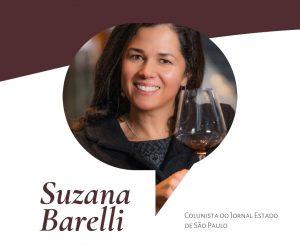 time_talk_wine_suzana_barelli