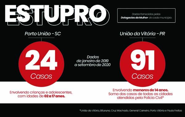 Joc_casos_estupro_uva_pu
