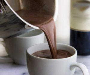 chocolate_quente_com_vinho_talk_wine