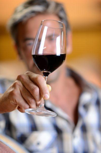 degustacao_vinhos_talk_wine