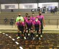 paulafreitas-futsal-esporte (1)