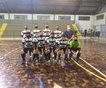 paulafreitas-futsal-esporte (2)