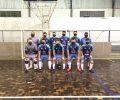 paulafreitas-futsal-esporte (4)