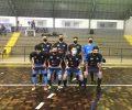 paulafreitas-futsal-esporte (5)