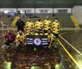 paulafreitas-futsal-esporte (8)