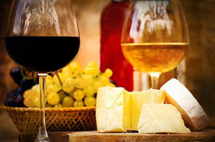 queijos_vinhos_dicas