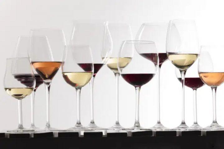 taca_certa_para_vinho_talk_wine_2