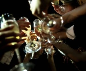 brinde-vinho-historia-talk-wine