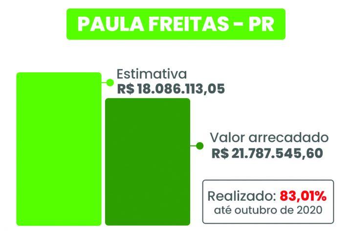 paula_freitas