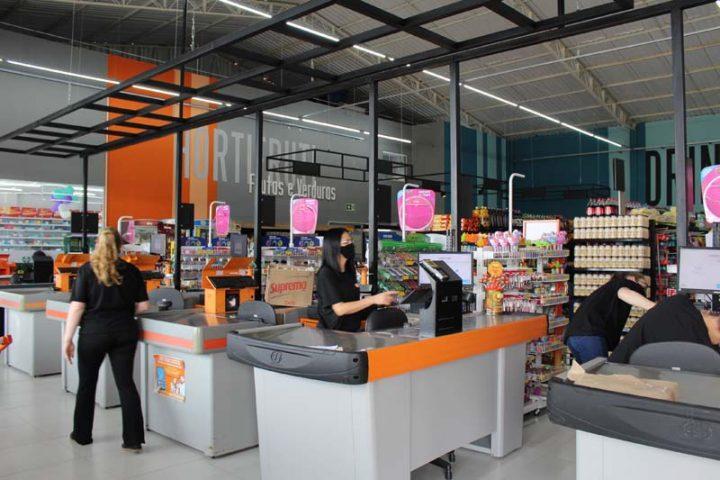supermercado-banhuk-reinauguracao (23)