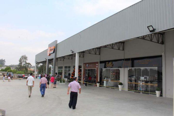 supermercado-banhuk-reinauguracao (4)