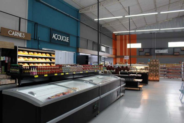 supermercado-banhuk-reinauguracao (7)