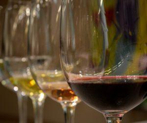 talk-wine-cores-vinhos