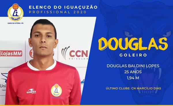2020-11-12-iguacu-futebol (1)