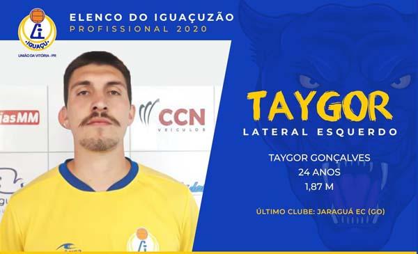 2020-11-12-iguacu-futebol (10)