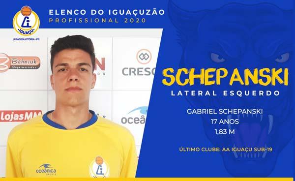2020-11-12-iguacu-futebol (11)