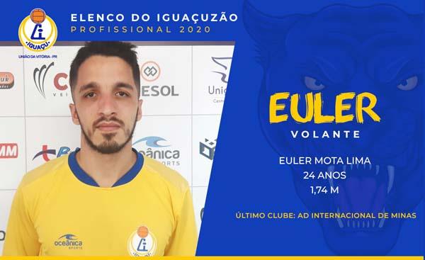 2020-11-12-iguacu-futebol (12)