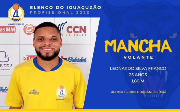 2020-11-12-iguacu-futebol (13)