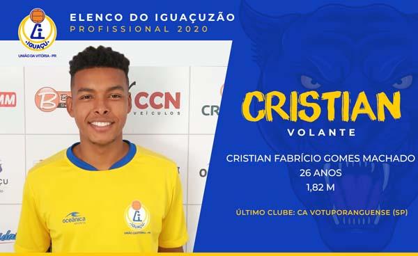 2020-11-12-iguacu-futebol (14)