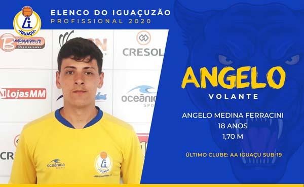 2020-11-12-iguacu-futebol (15)