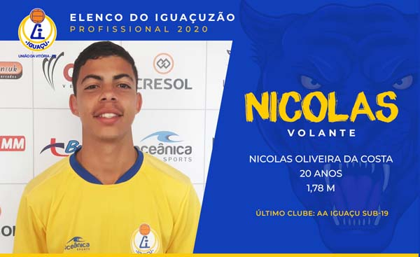 2020-11-12-iguacu-futebol (16)