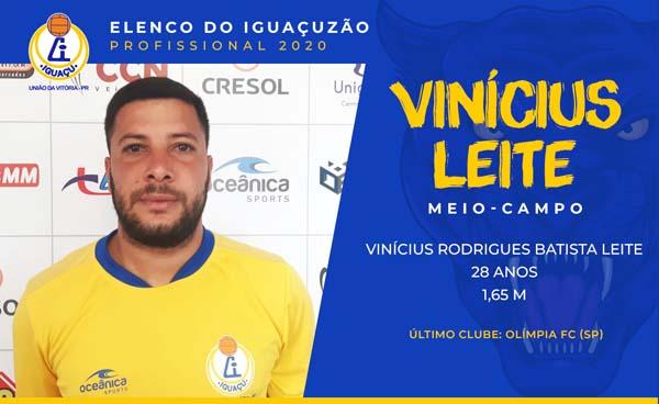 2020-11-12-iguacu-futebol (17)
